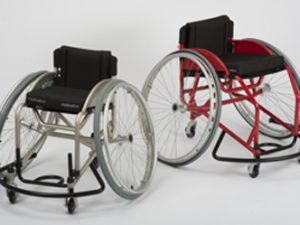 Multisport by Motivation Wheelchair