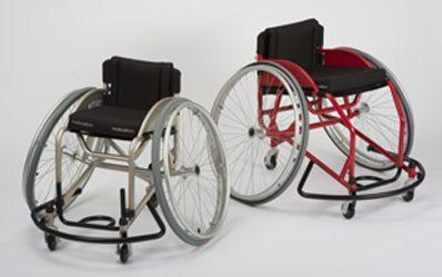Multisport by Motivation Wheelchair