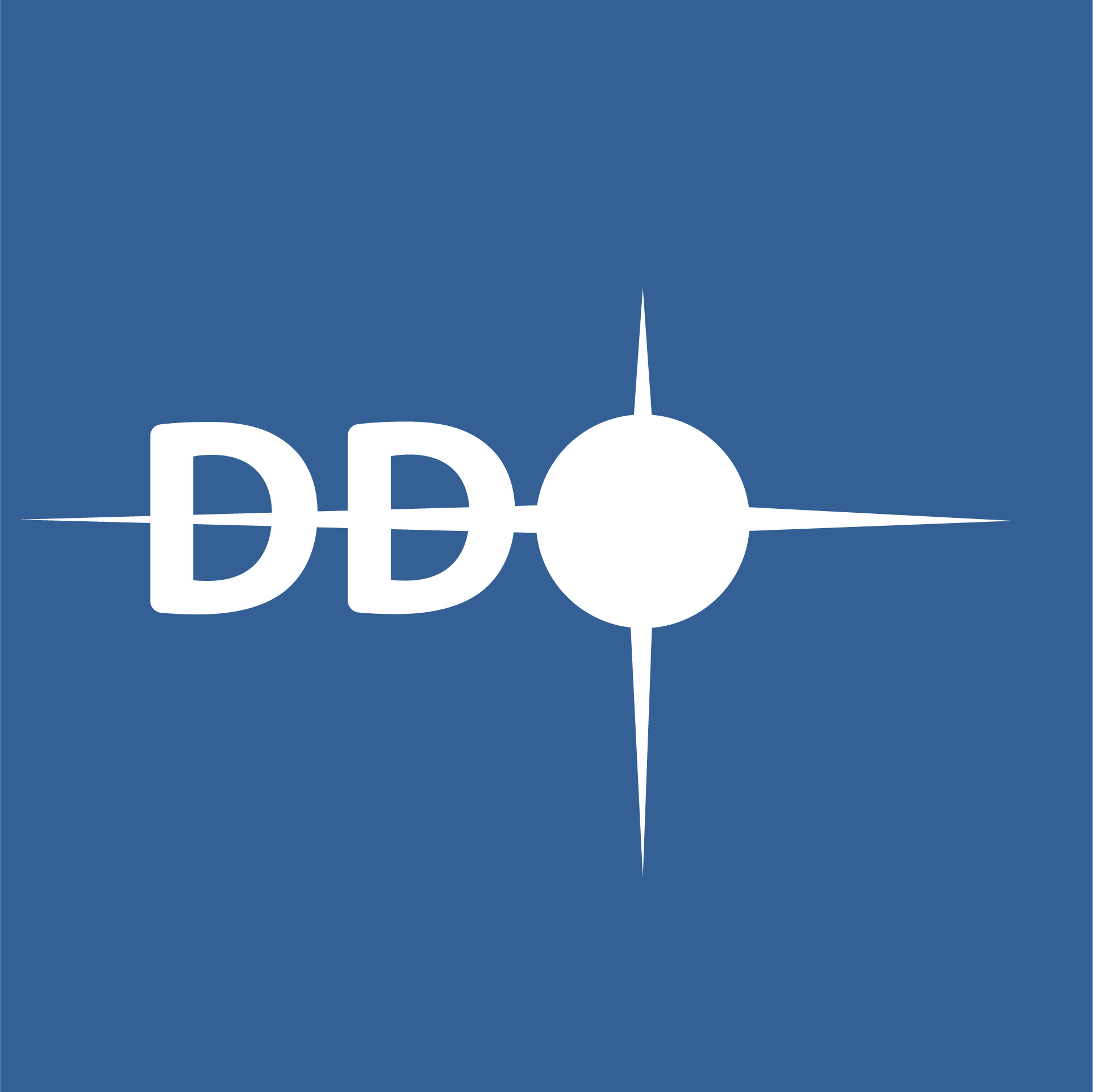 Diversability Development Organization (DDO)