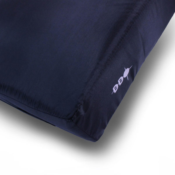 D-Slim Pressure Relief Cushion close-up view