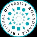rdr-logo1-e1495551004929