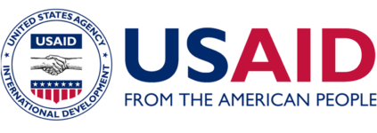us-aid-1