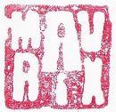 Mavrix Logo cropped_Resized