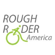 RoughRider_Resized
