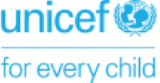 unicef_for-every-child_Resized